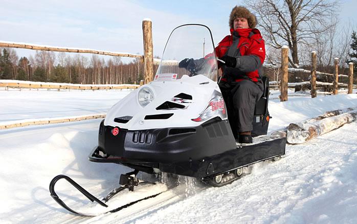 снегоход тайга запчасти фото и цены
